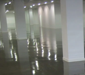 Flintex Commercial Flooring and Industrial Flooring Specialists and Epoxy Flooring